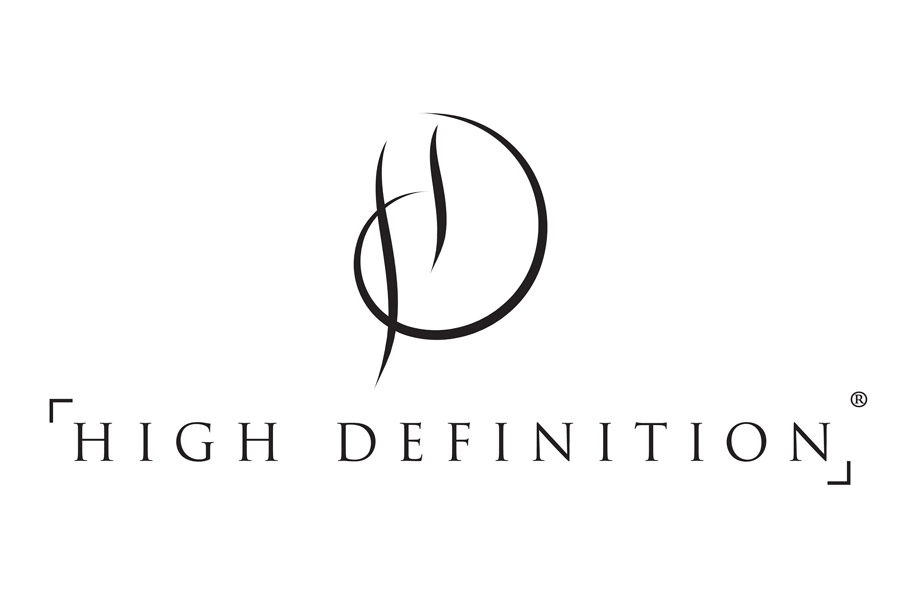 High definition® Brows